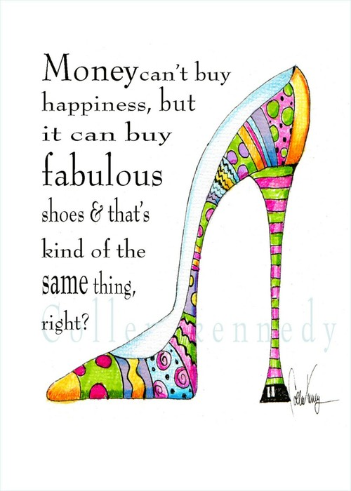 Fashion Quotes 1a7 Atlantic Sewing Guild