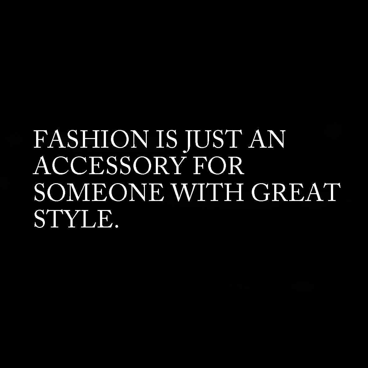 Fashion quotes 718 atlantic sewing guild Mens fashion style quotes
