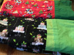 presents-as-first-project