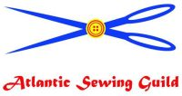 SEWING ENTHUSIASTS IN NOVA SCOTIA